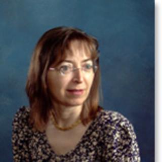 Inez Balinska, MD