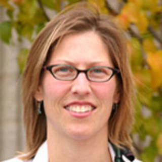 Ann Burelbach, MD