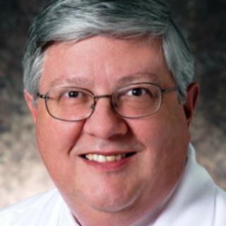 Gerard Fulda, MD