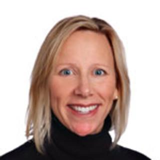 Jane Lindsay, MD