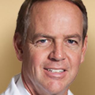 James Luedeke, MD