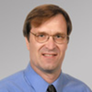 Brock Beamer, MD