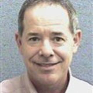Kenneth Hepps, MD