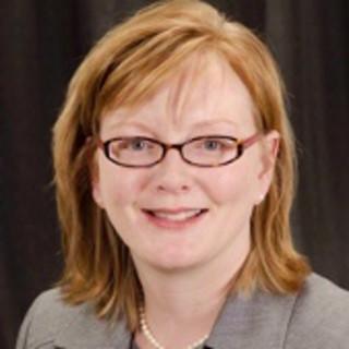 Christa Whitney-Miller, MD