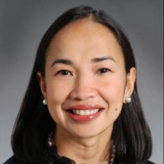 Heidi Zafra, MD