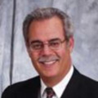 Charles Hanf, MD