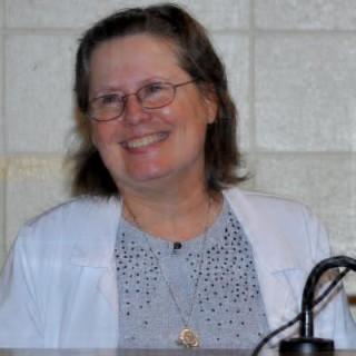 Susan Wieczorek