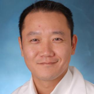 Robert Kim, MD