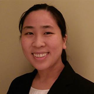 Christine (Lin) Ramirez, MD