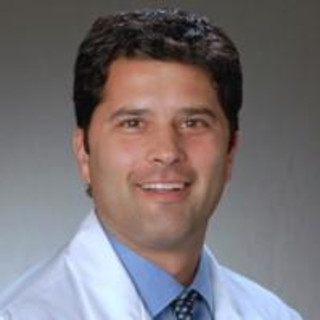 Gareth Dulai, MD