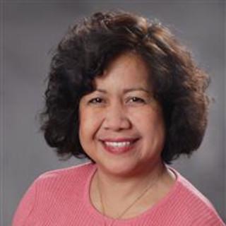 Isabelita Guadiz, MD