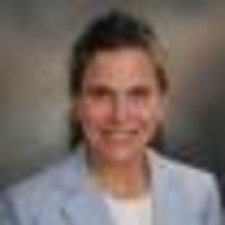 Heidi (Roberts) McKellar, MD