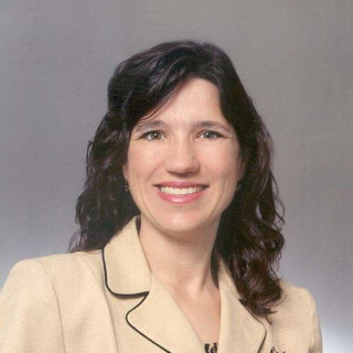 Carol Nibert, MD