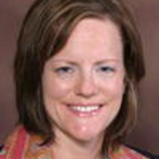 Betsy Horton, MD