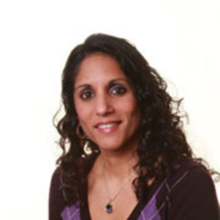 Neena Tripathy, MD