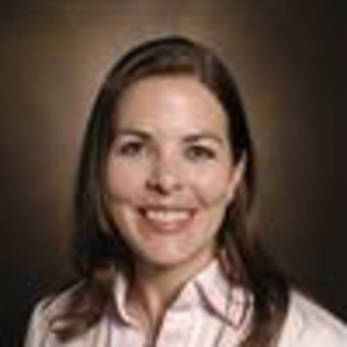 Kristin Ancell, MD