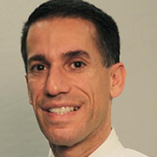 David Aghassi, MD