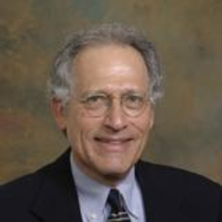Sheldon Lidofsky, MD