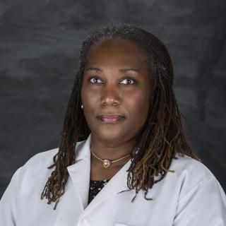Cathy Bagley, MD
