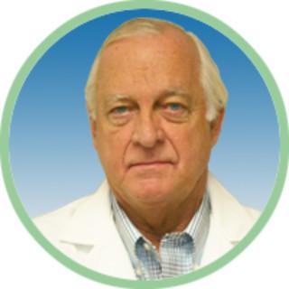 William McNamara, MD