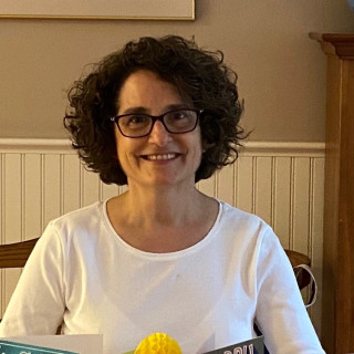 Lorraine Zito, MD