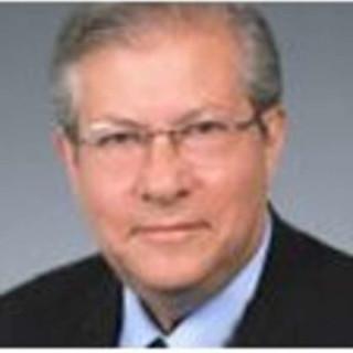 Neil Breslau, MD