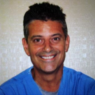 Nicholas Tarricone, MD