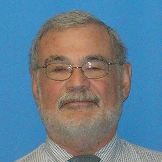 Frank Piro, MD