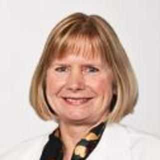 Kathryn Crossland, MD