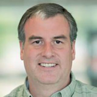 Jeffrey Mathieu, MD