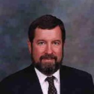 Jerry Mackel, MD