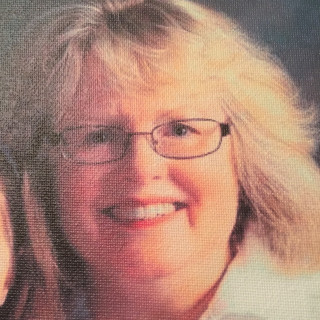 Christine Neurauter, PA