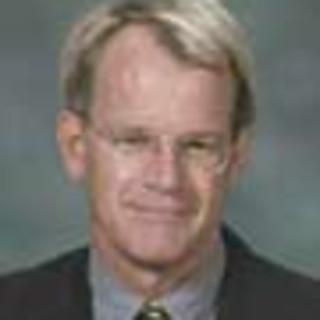 Wallace Arneson Jr., MD