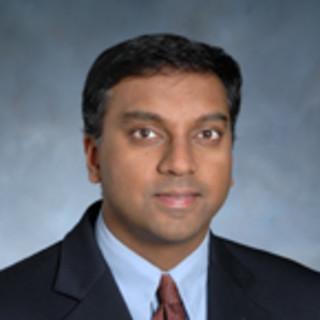 Vijay Kotha, MD