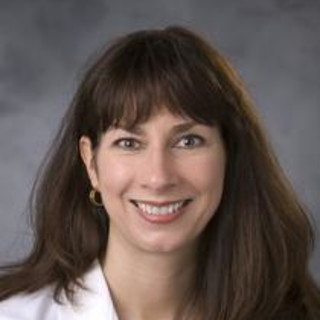 Lisa Muasher, MD