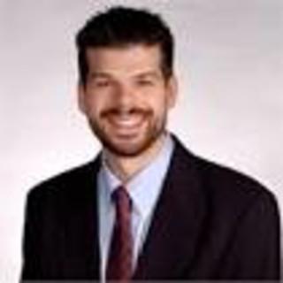 Robert Gielczyk, MD