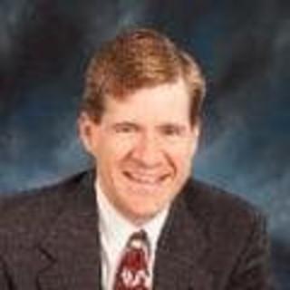 Steven Egleston, MD