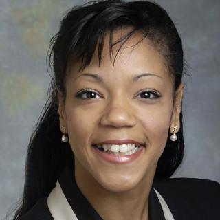 Michelle Schabert, MD