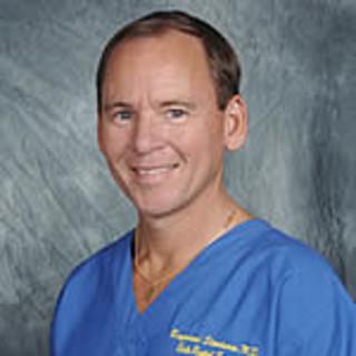 Raymond Staniunas, MD