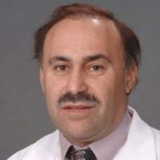 Scott Steiglitz, MD
