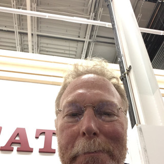 Bruce Meltzer, MD