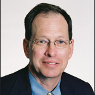 Lionel McCollum, MD