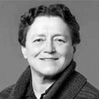 Karen Lauze, MD