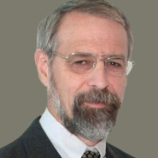 William Sawko, MD