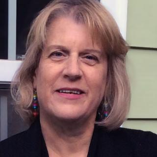 Elizabeth Darsey Butler, MD