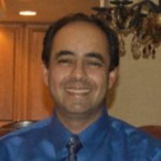 Ashraf Banoub, MD