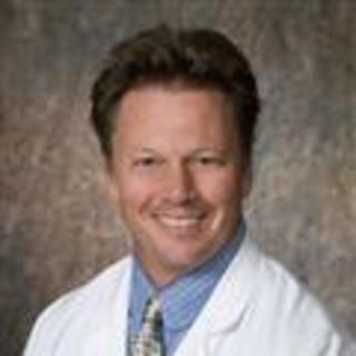 Stephen Buckley, MD