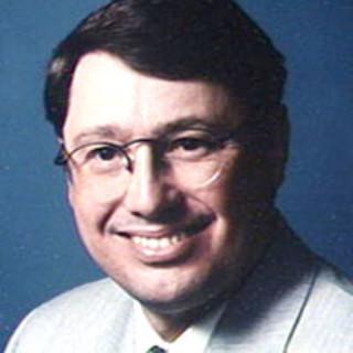 Eddie Garcia, MD