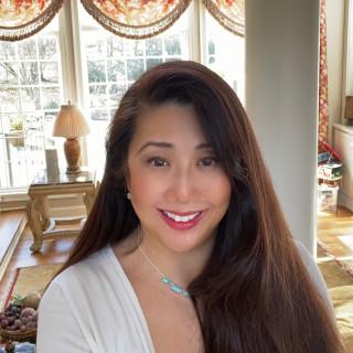 Victoria Lim, MD