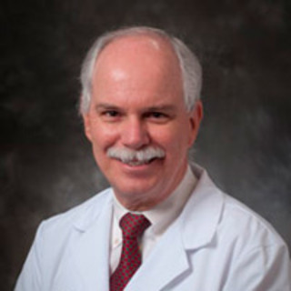 Wesley Bray, MD